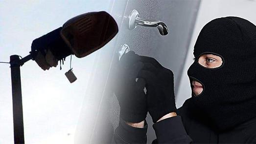 في ظل تنامي ظاهرة سرقة المنازل.. اتحاد الكهربائيين يعلن عن مبادرة لإنارة النقط السوداء بأزغنغان