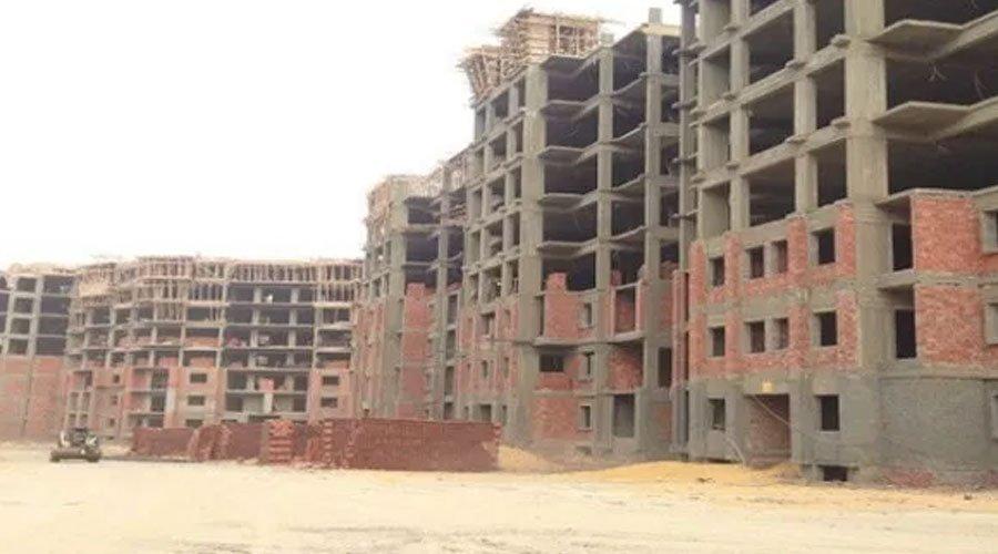 تحايل على الدولة والمواطن.. شركات وهمية تتلاعب في مشاريع السكن الاقتصادي