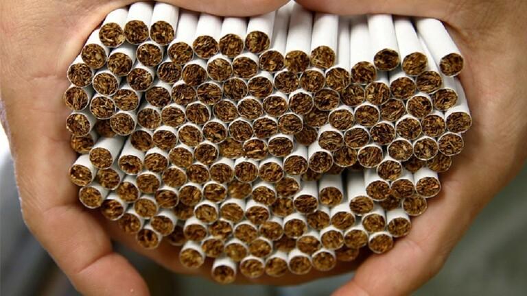 أرخصها سيكلف 100 درهم.. توجه داخل البرلمان لمضاعفة أسعار السجائر بالمغرب