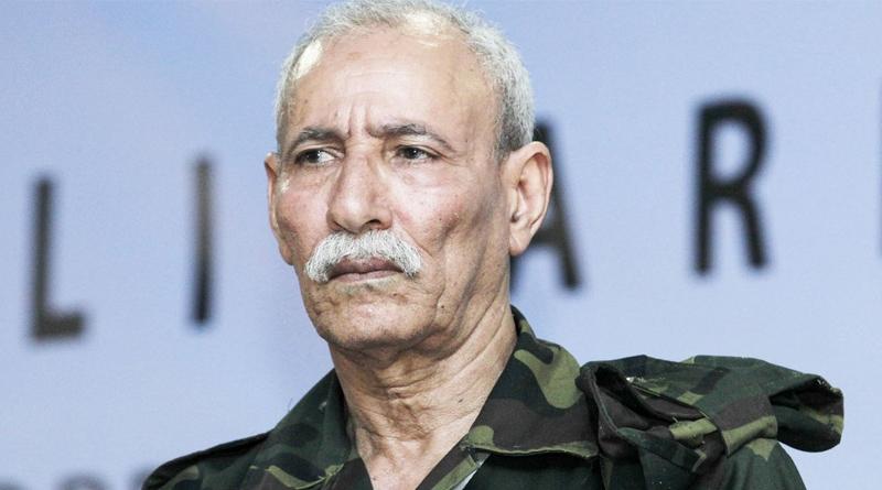 """""""البوليساريو""""  تدعو المغرب إلى التفاوض لإنهاء الأزمة"""