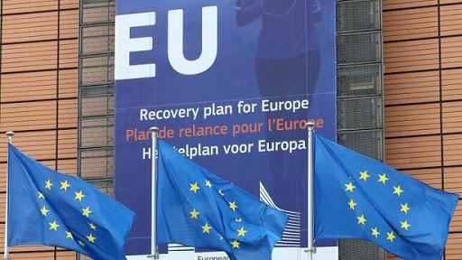 هل سيرفض الاتحاد الأوروبي منح تأشيرات الدخول للمغاربة؟