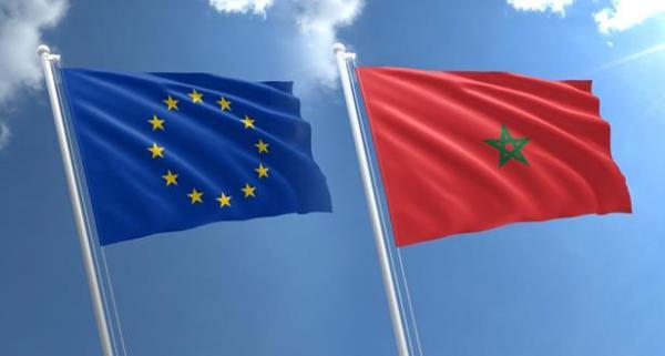سفير: على أوروبا إظهار التزام أقوى من أجل تسوية النزاع حول الصحراء