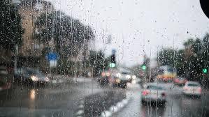 الناظور تسجل أعلى مقاييس التساقطات المطرية خلال 24 ساعة