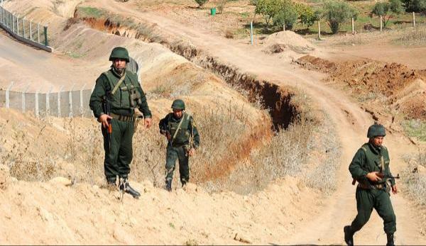 محاكمة جنديين بسبب تهريب الادوية