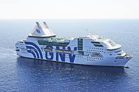 المغرب يعلق الرحلات البحرية مع إيطاليا ومخاوف من استمرار التوقف لمدة أطول