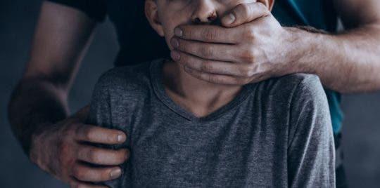 اعتقال مستشار جماعي اغتصب ابنه القاصر