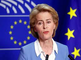 الاتحاد الأوروبي يعلن دخول الموجة الثالثة لكورونا