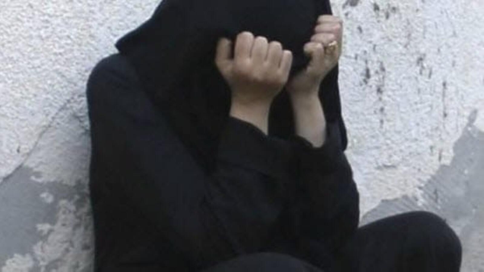 اغتصب والدته.. عناصر الشرطة القضائية بالناظور تلقي القبض على عشريني بحي ترقاع