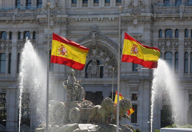 إسبانيا توضح كيفية التصرف في حال إلغاء رحلتك من المغرب إلى إسبانيا