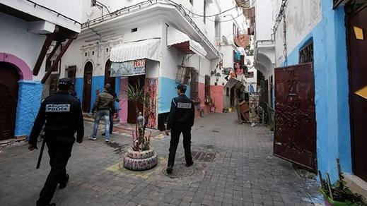 المغاربة يتساءلون حول تخفيف الإجراءات خلال رمضان.. وهذا ما كشف عنه مصدر مسؤول