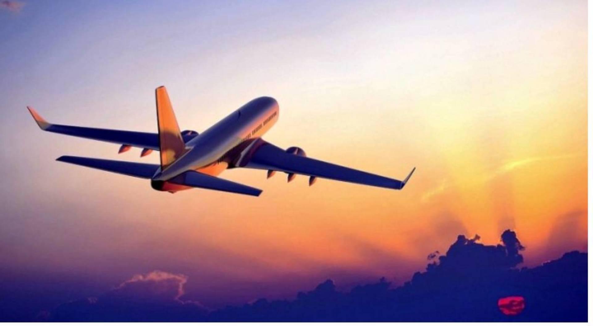 شركات الطيران تبتز المسافرين إلى أوروبا بعد الإغلاق المفاجئ