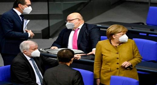 رغم الأزمة الدبلوماسية.. البرلمان الألماني يرفض مقترحين معاديين للمغرب