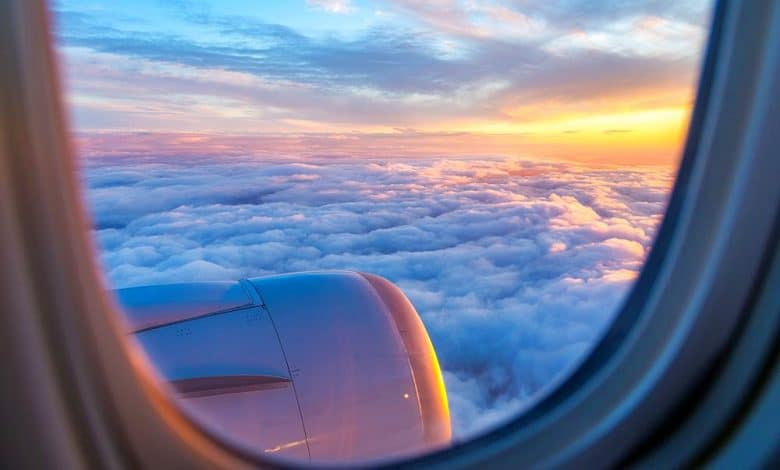 اطلاق 8 رحلات جديدة بين المغرب وأوروبا