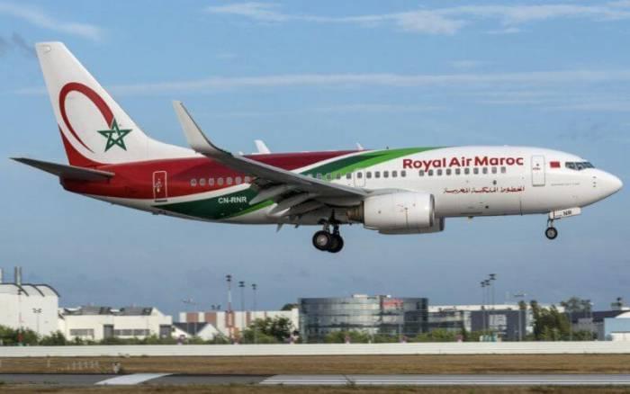 المغرب يعلن عن رحلات استثنائية لفائدة العالقين
