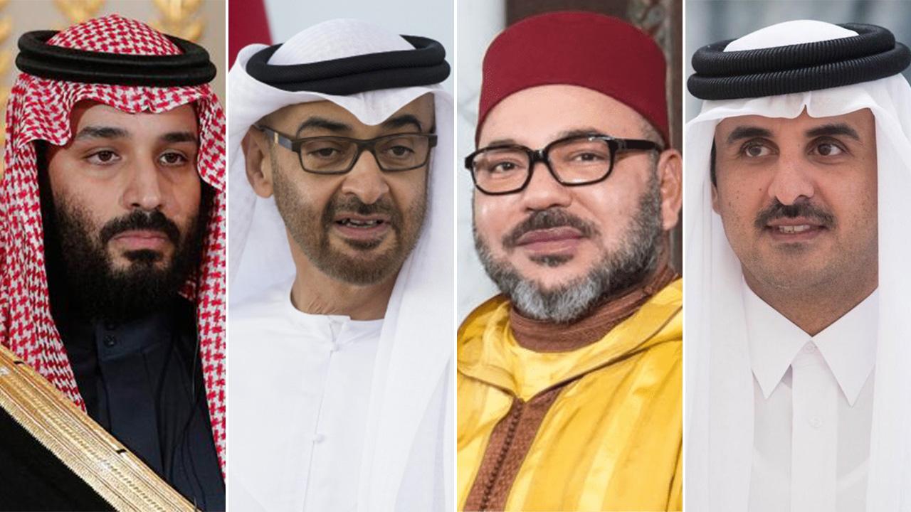 رغم جائحة كورونا.. أمراء خليجيون يختارون المغرب لقضاء عطلهم