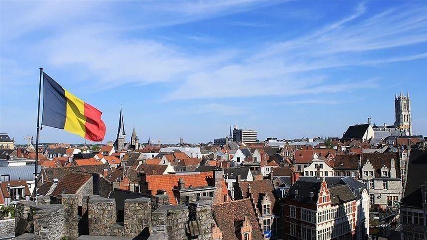 حقيقة طرد المغاربة من السكن الاجتماعي ببلجيكا
