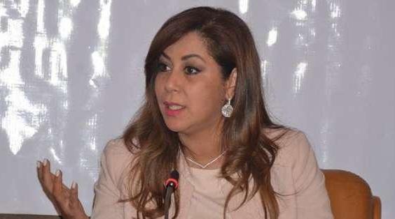 وزيرة إعداد التراب الوطني تحل بالناظور في إطار زيارة رسمية للجهة