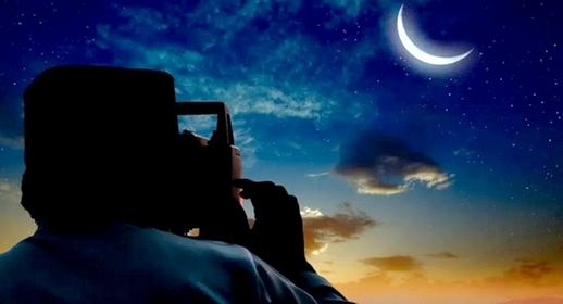 ضمنهم فرنسا.. هذه دول عربية وأوروبية أعلنت عن الثلاثاء أول أيام شهر رمضان