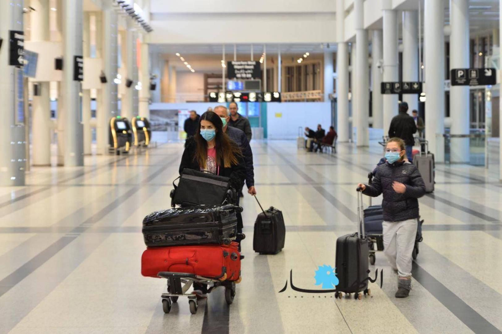 خبر سار للراغبين في السفر إلى أوروبا بعد هذا القرار الذي اتخذه الاتحاد