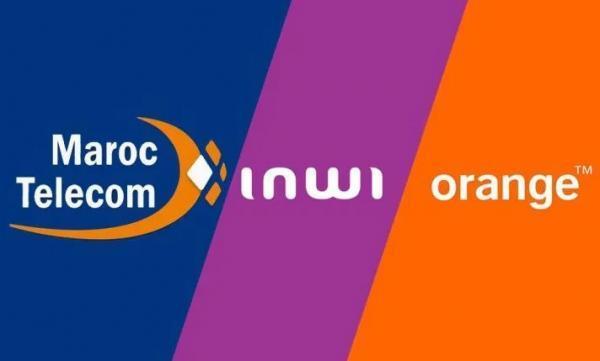 شركات الاتصالات بالمغرب تستعد لمفاجأة سارة