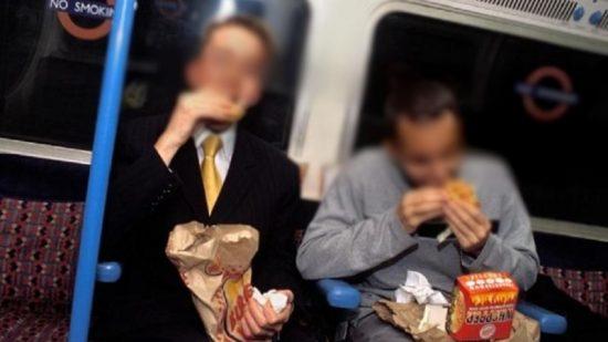 اعتقال شاب بسبب الإفطار العلني بالحسيمة
