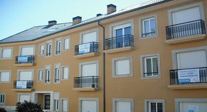 إسبانيا تمدد وقف أو إعفاء سومة كراء المنازل لهذه الفئات