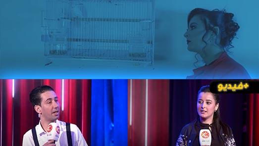 """الحلقة السادسة من برنامج سيني كافي.. الفيلم الريفي """"اندوقم"""" حول السرطان وأزمة كورونا"""