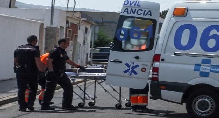 وفاة مهاجر مغربي بطريقة مأساوية داخل ضيعة فلاحية بإسبانيا