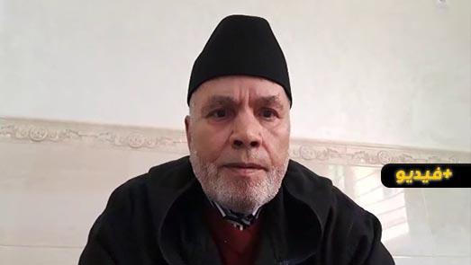 الشيخ محمد جوهري.. درس في فقه العبادات: ثبوت هلال رمضان