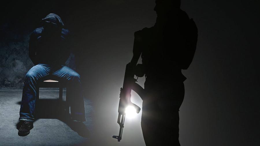 مافيا مغربية تختطف بارونات المخدرات في أوروبا.. وقريب شعو اخر الضحايا