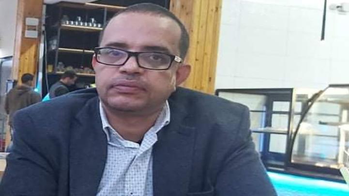 تعيين ادريس وسكيوض مديرا جديدا لوزارة الفلاحة بإقليم الدريوش