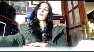 """شاهدوا.. مغربية بإسبانيا تروي قصة اغتصابها من طرف زعيم جبهة """"البوليساريو"""""""