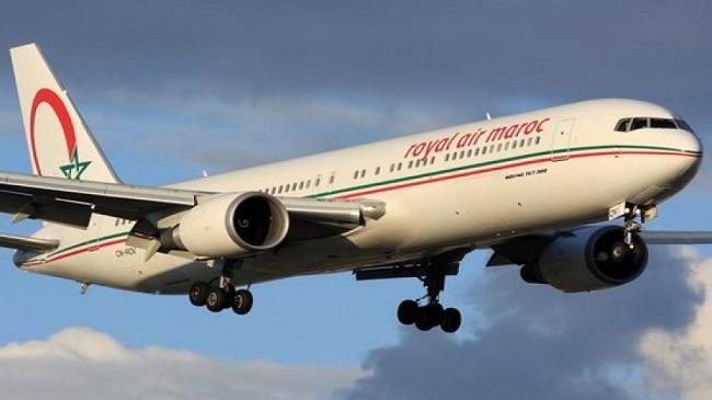 المغرب يستعد لفتح مجاله الجوي في منتصف الشهر الجاري