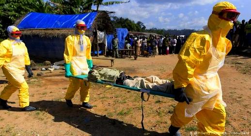رقم مخيف.. وفاة أزيد من 123 الف شخص بإفريقيا بسبب كورونا والمغرب ثانيا