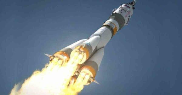 وكالة روسية تتوقع سقوط أجزاء من الصاروخ الصيني المتمرد في المغرب