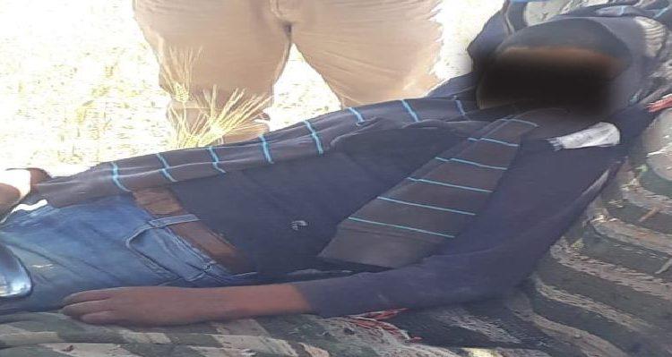 استنكار واسع لقضية قتل راع بطريقة وحشية بسبب الشعير