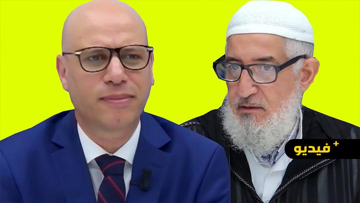 حوار مثير:هكذا  كان يدخل علي أعراس السلاح إلى المغرب لدعم الارهاب