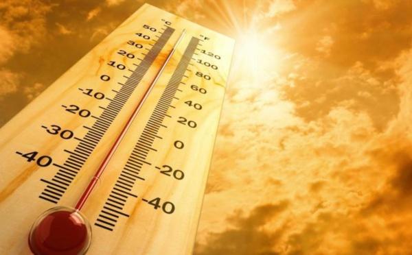 ابتداء من يوم غد الخميس.. ارتفاع كبير في درجة الحرارة إلى غاية يوم السبت