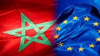 المغرب يشن هجوما لاذعا على الاتحاد الأوروبي