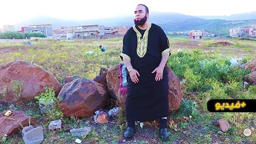 هل الإمام مالك يكره صـيام ســتّـــاً من شــوال ؟ نجيب الزروالي يجيب