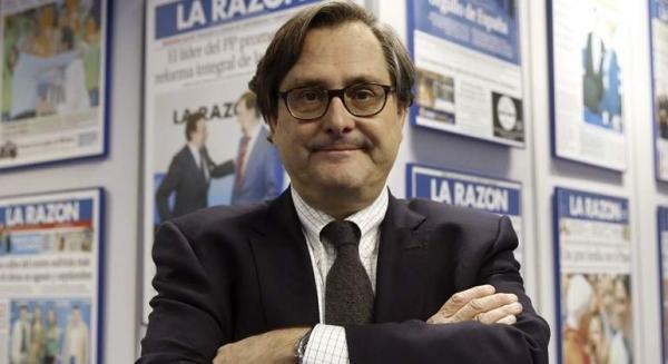 مدير صحيفة إسبانية: الغطرسة الأوروبية تأزم الوضع مع المغرب