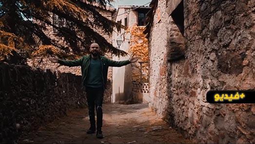 """""""تيتو بودلوز يطل على جمهوره بفيديو كليب """"ماني توغا ثدجيذ"""