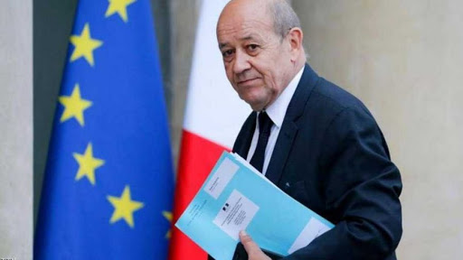 """دبلوماسي أوروبي يدخل على خط """"أزمة المغرب وإسبانيا"""" ويقود وساطة لإنهاء التوتر"""