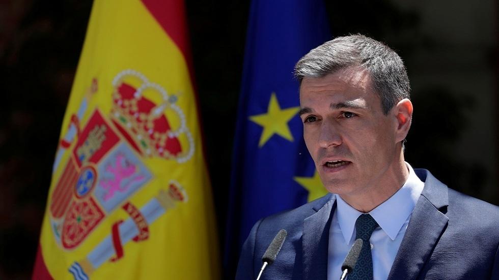 رئيس الحكومة الإسبانية: ليس للمغرب حليف أفضل من بلدنا في أوروبا