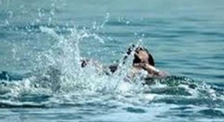 مأساة.. وفاة طفل جرفته سيول الأمطار نحو البحر بالحسيمة