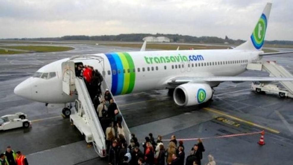 شركة هولندية للرحلات الجوية المنخفضة تربط المغرب بـ 14 وجهة أوروبية