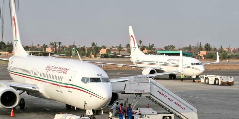 غلاء تذاكر السفر بين أوروبا والمغرب يصل إلى البرلمان