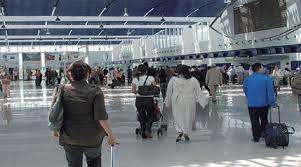 يهم المغاربة.. فرنسا ترفض دخول المسافرين الذين تلقوا اللقاح الصيني إلى أراضيها