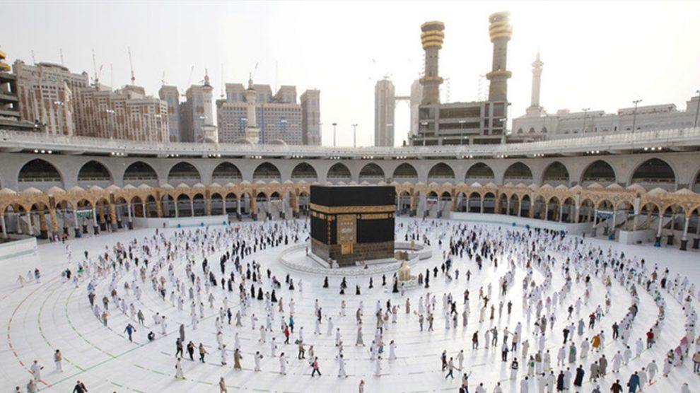 السعودية تمنع إقامة فريضة الحج للسنة الثانية على التوالي