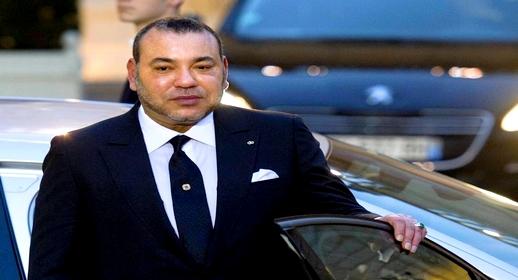 مجلس الجالية يشيد بالتعليمات الملكية بتسهيل عودة مغاربة العالم إلى أرض الوطن بأسعار مناسبة